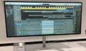 """CES: 34"""" ultrawide-monitor van LG met 5K-resolutie en HDR aangekondigd"""