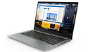CES: Lenovo vernieuwt Thinkpad X1-serie laptops en tablet met Dolby Vision en HDR