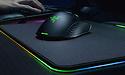 CES: Ook Razer brengt draadloos ladende muis via muismat in HyperFlux-serie op de markt - update foto's