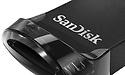 CES: Sandisks prototype USB-C-stick heeft 1 TB, mini stick met 256 GB