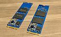CES: Intel laat Optane 800P PCI-Express M.2 SSD zien voor consumenten