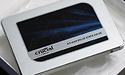 CES: Crucial geeft meer informatie over MX500-SSD vrij