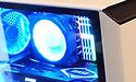CES: Phanteks onthult Eclipse P350X en nieuwe kleuren voor Eclipse P300