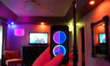 CES: Philips laat Hue-verlichting aanpassen aan beelden en accessoiren