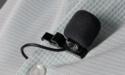 CES: Sharkoon SM1 clip-on microfoon beschikbaar gesteld voor 9 euro