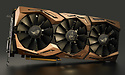 En de winnaar van de ASUS GeForce GTX 1080 Ti Strix Assassin's Creed is...