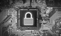 AMD gaat optionele updates aanbieden voor Ryzen en Epyc als voorzorg tegen Spectre 2-bug