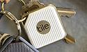 CES: Nooit meer je koffer of bluetoothspeaker kwijt dankzij Tile-integratie