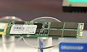CES: Adata toont eerste SSD op breder M.3-formaat