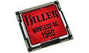 CES: Rivet Networks baseert Killer Wireless-AC 1550 op Intel-chip