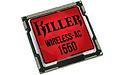 CES: Rivet Networks baseert Killer Wireless-AC 1550 op Intel-chip