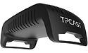 CES: TPCast 2.0 maakt draadloze 8K VR-headsets met 1ms latency mogelijk dankzij 802.11ay