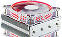 Jonsbo onthult ook CR-301 White Edition CPU-koeler