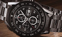 Tag Heuer onthult modulaire Modular Connected 41 smartwatch