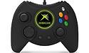 Originele Xbox 'Duke' controller maakt comeback in maart