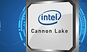 'Verdere Cannon Lake en Coffee Lake line-up gelekt'
