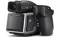 Hasselblad introduceert H6D-400c MS met 400MP multi-shot foto's