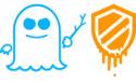 Intel komt met eigen benchmarktests voor Meltdown-patch