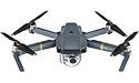 DJI komt 23 januari met nieuwe vouwbare drone
