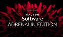 Radeon Software Adrenalin Edition 18.1.1-update lost eerdere problemen met DX9-games op