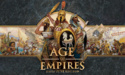 Age of Empires: Definitive Edition komt 20 februari uit voor 20 euro