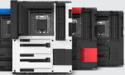 NZXT verlaagt prijs van N7 Z370-moederbord na feedback van fans