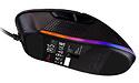 Thermaltake kondigt goedkope Iris gamemuis met RGB-verlichting aan