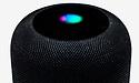 Apple HomePod-speaker krijgt goedkeuring van FCC