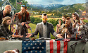 Ubisoft onthult systeemeisen Far Cry 5 voor de PC