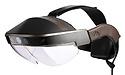 Dell kondigt samenwerking aan om Meta 2 AR-headset te verkopen