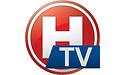 HWI TV kijkersvragen: Virtual & Augmented Reality