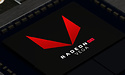 AMD schrapt implementatie van Primitive Shader-feature in RX Vega-videokaarten