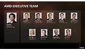 Nieuwe managers bij AMD Radeon Technologies Group