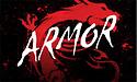 Foto's MSI Armor-videokaarten met rode accenten duiken op - update