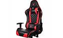 X2 komt met eigen lijn van gamingstoelen