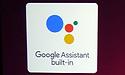 Google Assistant komt in 2018 in het Nederlands beschikbaar voor Android TV
