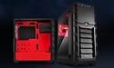 Sharkoon presenteert Skiller SGC1-behuizing voor 'prijsbewuste gamers'