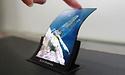 LG Display start nieuwe productielijn voor plastic OLED-panelen in Q3