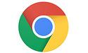 Google geeft Chrome HDR-ondersteuning en beveiliging tegen Meltdown/Spectre