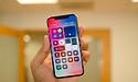 'Apple geeft dit jaar alleen iPhone X Plus oled-paneel'