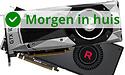 Hardware.Info GPU Watch: Alle videokaarten uit voorraad leverbaar!