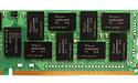 SK Hynix kondigt beschikbaarheid single-die 16 Gb DDR4-chips aan