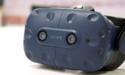 Camera's HTC Vive Pro bieden ondersteuning voor hand-tracking