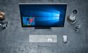 3 van de 4 Windows 10-pc's draaien nu Fall Creators Update
