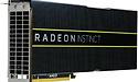 AMD gaat 7nm-chips zowel bij Globalfoundries als TSMC bakken
