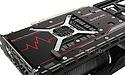 Sapphire RX Vega 56 Pulse komt 12 februari op de markt
