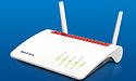 AVM komt met Fritz!Box 6890 LTE router voor vaste en mobiele internetverbindingen