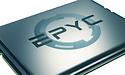 Duitse overklokker krijgt 32-core AMD Epyc-CPU deels werkend op ASUS X399 Threadripper-moederbord