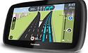TomTom stopt kaartupdates voor 26 navigatie-apparaten