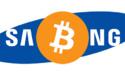 Samsung start na TSMC ook met massaproductie ASICs voor bitcoinmining